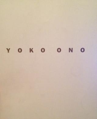 Yoko Ono - Endangered Species 2319-2322  by  Yoko Ono