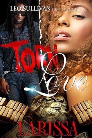 Torn Love  by  Larissa