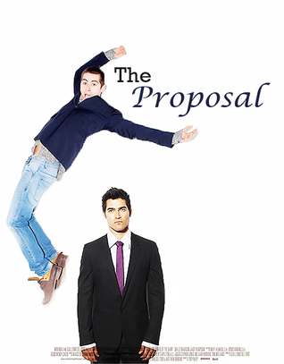 The Proposal  by  Firenation
