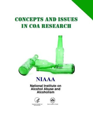 Alcohol Use Among Adolescents  by  Michael Windle