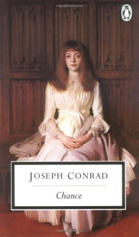 Chance [with Biographical Introduction]  by  Joseph Conrad