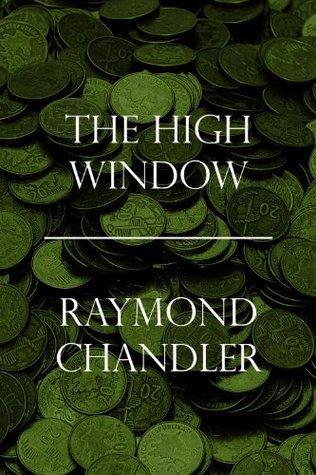 The High Window Parnell Classics