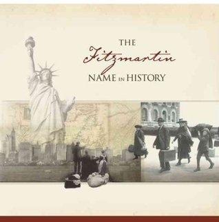 The Fitzmartin Name in History  by  Ancestry.com