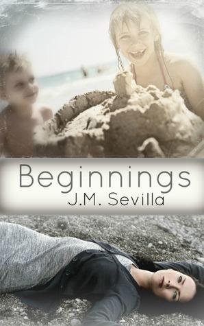 Beginnings J.M. Sevilla