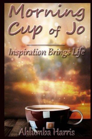 Morning Cup Of Jo Ahlumba Harris