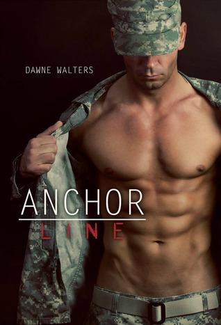 Static Line  by  Dawne Walters