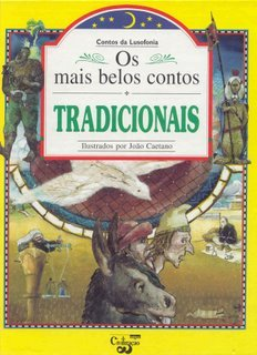 Os Mais Belos Contos Tradicionais  by  João Caetano