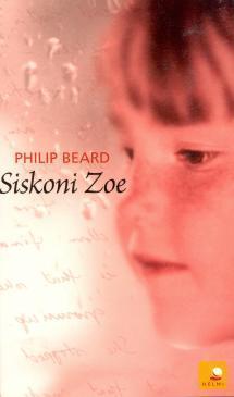 Siskoni Zoe  by  Philip Beard