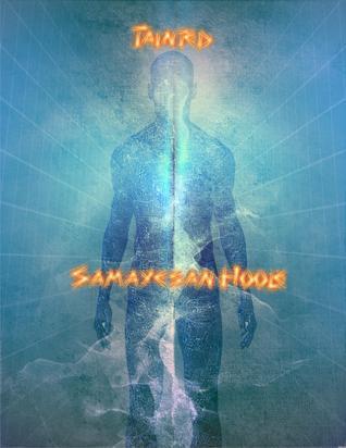 Tainted Samayesan Hoole