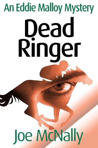 Dead Ringer Joseph McNally