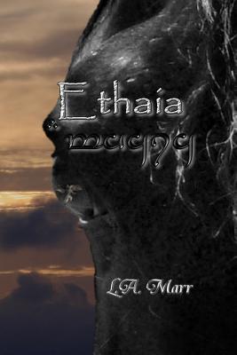 Ethaia L. A. Marr