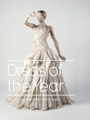 Dress of the Year  by  Richard Lester