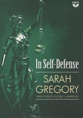 In Self-Defense A.W. Gray