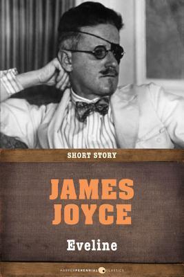 Eveline: Short Story James Joyce