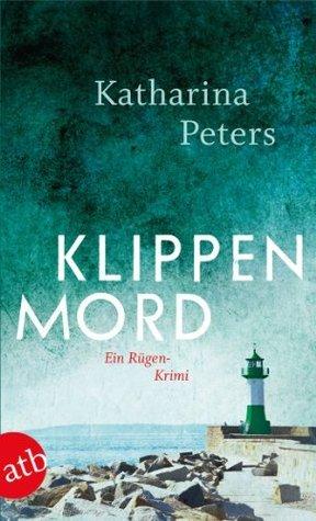 Klippenmord Katharina Peters