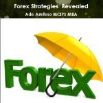 Forex Strategies Revealed  by  Ade Asefeso