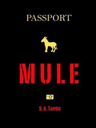 Mule S.A. Tawks