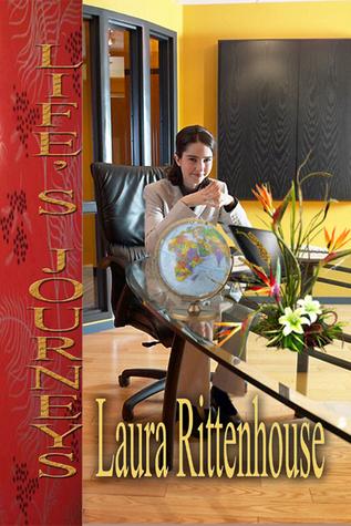 Lifes Journeys Laura Rittenhouse