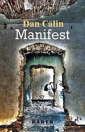 Manifest Dan Călin