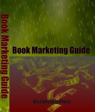 The Marketing Guide Discipleship Press