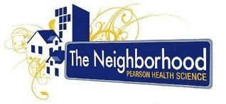 Neighborhood Student Access Code Card, The, Season 3  by  Jean Giddens