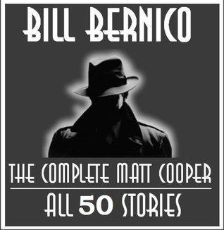 Z297 Bill Bernico