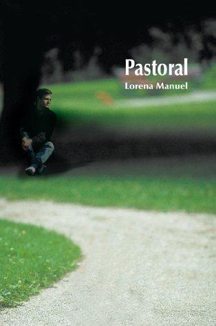 Pastoral  by  Lorena Manuel