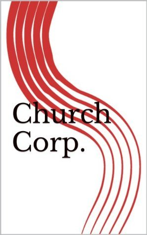 Church Corp.  by  Amazon Digital Services Inc.
