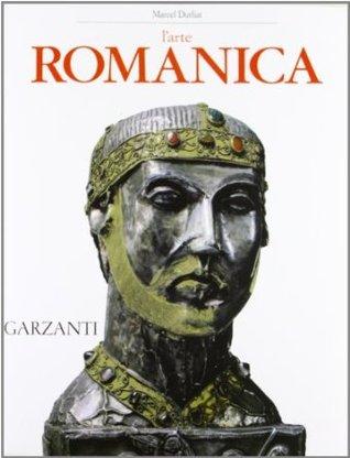 Larte romanica Marcel Durliat