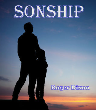 Sonship  by  Roger Dixon