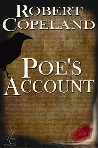 Poes Account Robert Copeland