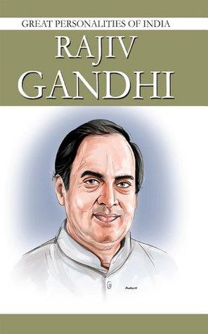 Rajiv Gandhi Renu Saran