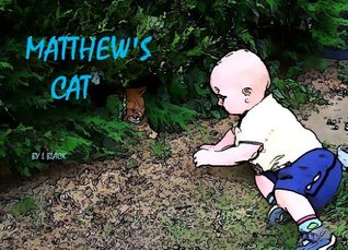 Matthews Cat  by  L. Black