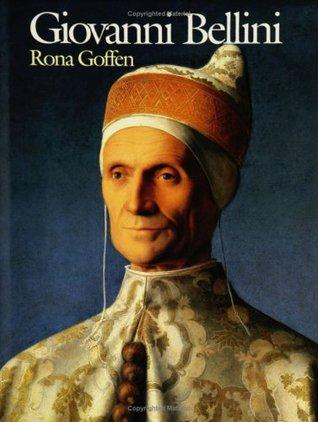 Giovanni Bellini  by  Rona Goffen