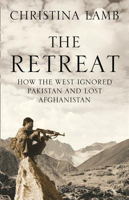 The Wrong War: The War on Terror in Afghanistan.  by  Christina Lamb by Christina Lamb