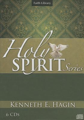 Holy Spirit Series Kenneth E. Hagin