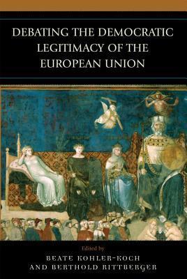 Linking EU and National Governance Beate Kohler-Koch
