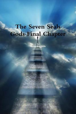 The Seven Seals  by  Walter R. Mills