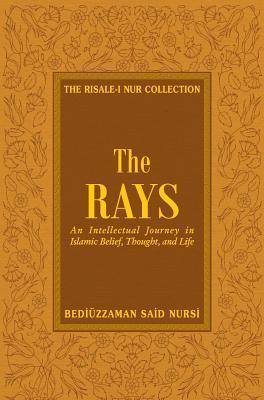 The Rays Said Nursî