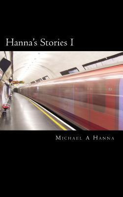 Hannas Stories I Michael a Hanna