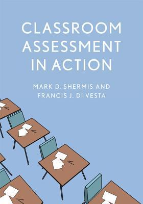Automated Essay Scoring: A Cross-Disciplinary Perspective  by  Mark D. Shermis