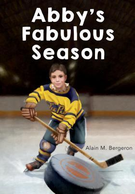 Abbys Fabulous Season  by  Alain M. Bergeron