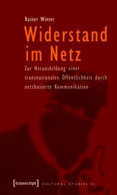 Zur Aktualitat Von Stuart Hall: Einleitung in Sein Werk Rainer Winter