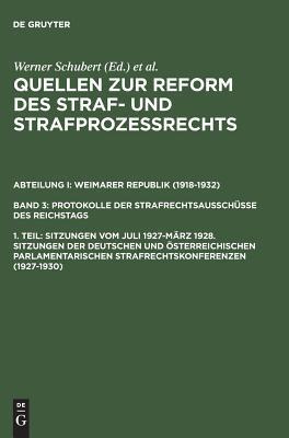 Entscheidungen Des Reichsgerichts in Zivilsachen Bd 173 Werner Schubert
