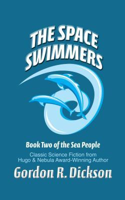 The Space Swimmers  by  Gordon R. Dickson