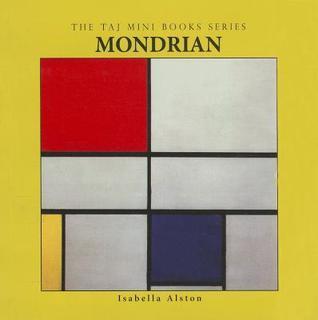 Mondrian Isabella Alston