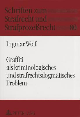 Erfolgsfaktoren Internationaler Strategischer Allianzen Ingmar Wolf