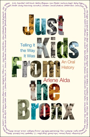Sonyas Mommy Works: Text and Photographs  by  Arlene Alda