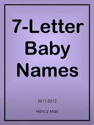 Baby Boy Names: Biggest Changes in Popularity of 2010  by  Nancy Man