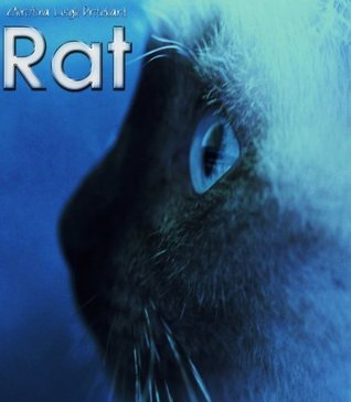 Rat (The C I N Series Shorts Book 6)  by  Christina Leigh Pritchard